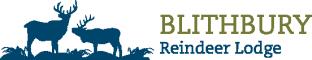 Blithbury Reindeer Lodge